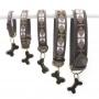 Bajuni Regular Collar Group Selection - www.malulu.co.uk