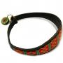 Lurcher-Loop-Medium-Mombasa-Red.crop_-1