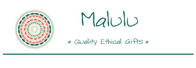 About Malulu