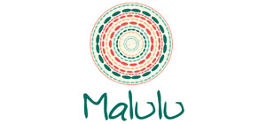 Malulu Ltd Logo