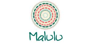 MALULU