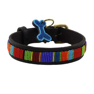 Digo Dog Collars